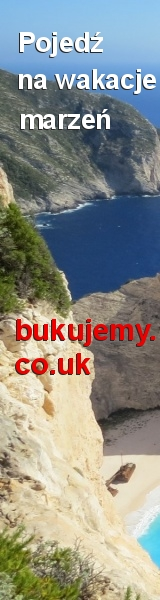 bukujemy.co.uk